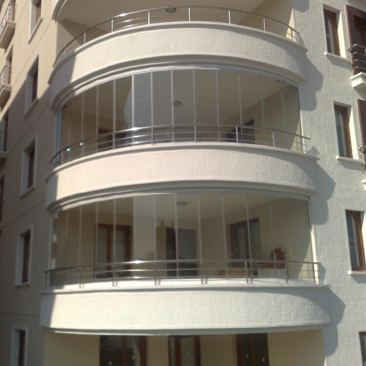 Oval-cam-balkon-kayseri (1)