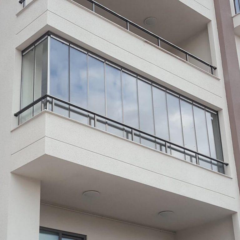 kayseri-cam-balkon-beyaz (1)