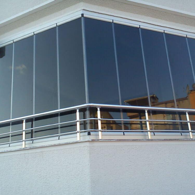kayseri-cam-balkon-siyah (1)